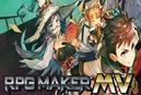 RPG_Maker_MV