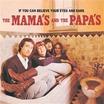 TheMamasAndThePapas-IfYouCanBelieveYourEyesAndEars