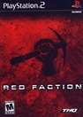 Red_Faction