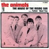 The_Animals_The_House_Of_The_Rising_Sun