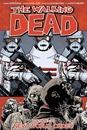 The_Walking_Dead_Volume_30_New_World_Order