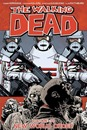 The_Walking_Dead_Volume_30_New_World_Order