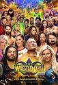 WrestleMania_34