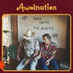 AWOLNATION_Here_Come_The_Runts