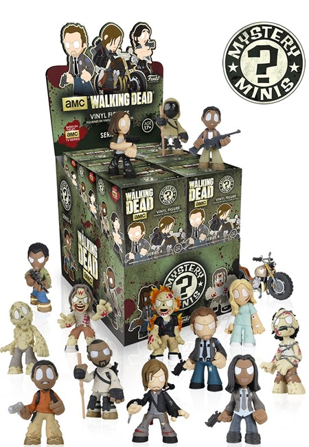 Funko_Mystery_Minis_The_Walking_Dead_Series_4