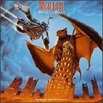 Meat_Loaf_Bat_out_of_Hell_II