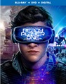 Ready_Player_One_Blu-ray
