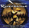 Riverdance_Music_from_the_Show