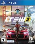 The_Crew_2