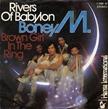 Boney_M._Rivers_Of_Babylon