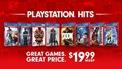 PlayStation_Hits