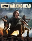 The_Walking_Dead_The_Complete_Eighth_Season