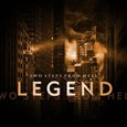 Two_Steps_From_Hell_Legend