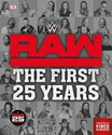 WWE_RAW_The_First_25_Years_Book