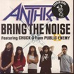 Anthrax_Public_Enemy_Bring_The_Noise