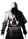 Assassins_Creed_The_Complete_Visual_History
