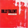Billy_Talent_River_Below