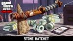 GTA_Online_Stone_Hatchet