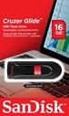 SanDisk_16GB_Cruzer_Glide_USB_Drive