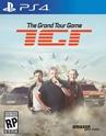 The_Grand_Tour_Game