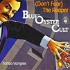 Blue_Oyster_Cult_Dont_Fear_The_Reaper