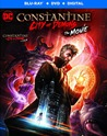 Constantine_City_Of_Demons