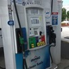 Irving_Gas_Pump