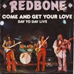 Redbone_Come_And_Get_Your_Love