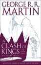 A_Clash_Of_Kings_The_Graphic_Novel_Volume_One
