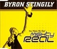 Byron_Stingily_You_Make_Me_Feel_Mighty Real
