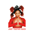 Janet_Jackson_Together_Again