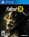 Fallout_76