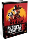 Red_Dead_Redemption_2_The_Complete_Official_Guide_PaperBack