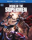 Reign_Of_The_Supermen