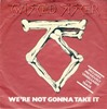 Twisted_Sister_We're_No_Gonna_Take_It