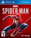 Marvels_Spider-Man