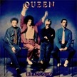 Queen_Headlong