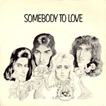 Queen_Somebody_To_Love