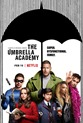 The_Umbrella_Academy