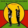 Rage_Against_The_Machine_Testify