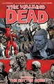 The_Walking_Dead_Volume_31_The_Rotten_Core