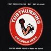 Chumbawamba_Tubthumping