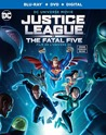 Justice_League_vs_The_Fatal_Five