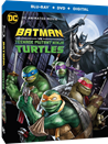 Batman_VS_TMNT