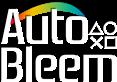 AutoBleem_Logo