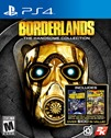 Borderlands_Handsome_Collection