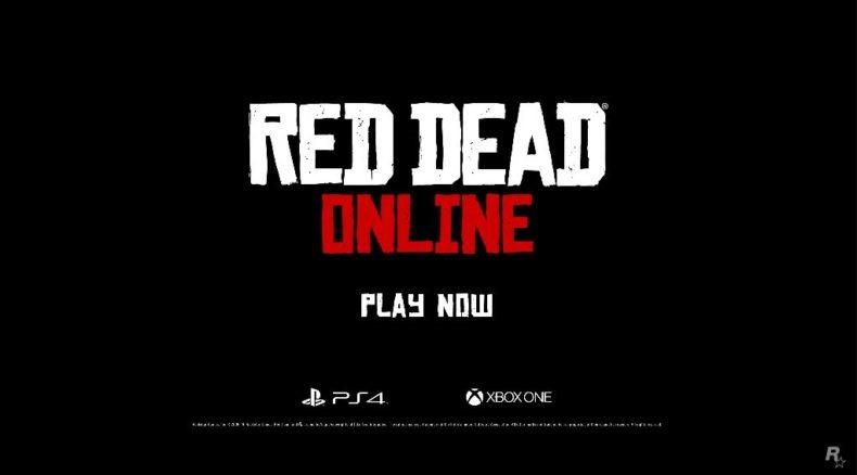 Red_Dead_Online.jpg