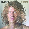 The_Killers_Human