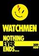 Watchmen_TV_Show