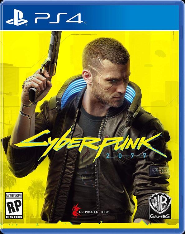 Cyberpunk_2077.png